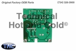 ICP R99G010 Time Delay Relay Board