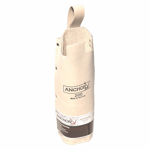 Anchor 200 Rod Bags