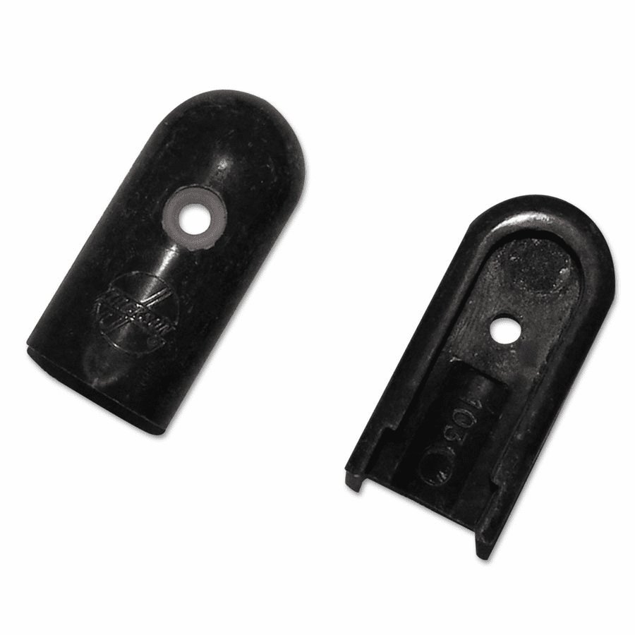 Electrode Holder Parts for AW, AWC (Lower Nose)
