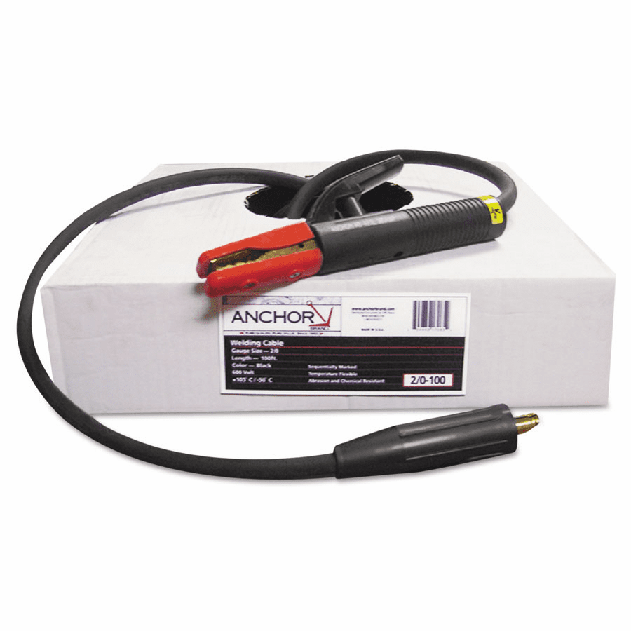 Welding Cable Kits