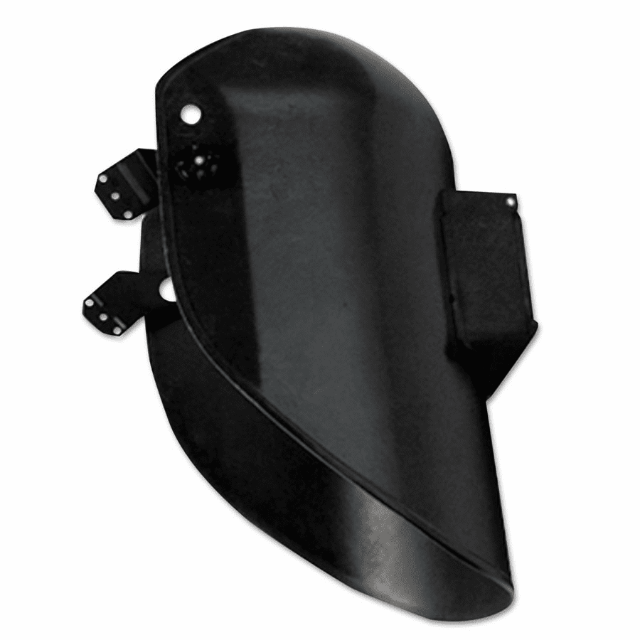 Welding Helmet Safety Capmount, 187K