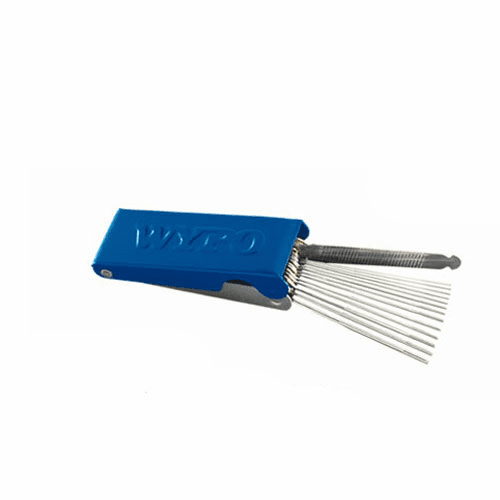 Wypo The Standard Tip Cleaner No. Standard