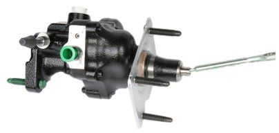 Hydro-Boost Brake System 2008-2011 Chevy Express, GMC Savana 1500 (Stock Replacement)