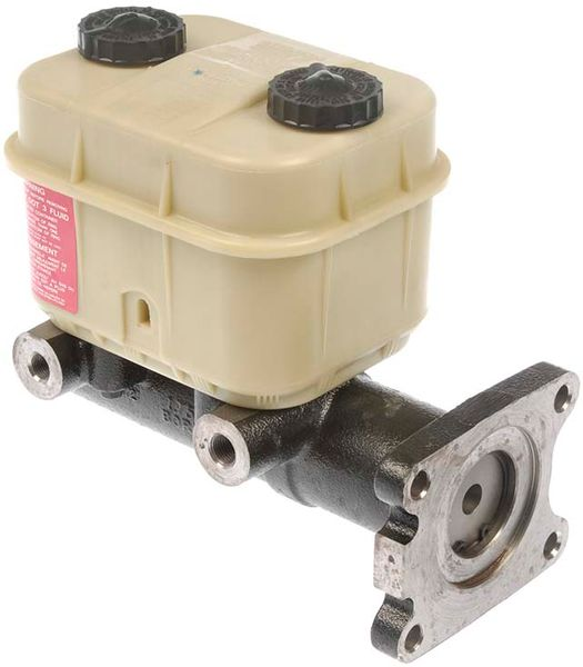 1-3/4 inch Hydro-Max Master Cylinder with Tall Reservoir