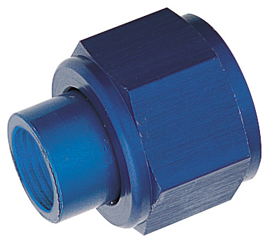 -12 Flare Cap, Thermo Coupler