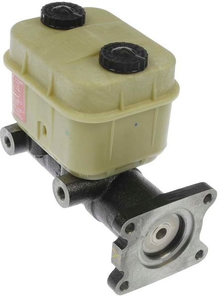 """2"""" Hydro-Max Master Cylinder (2 inch with tall reservoir)"""