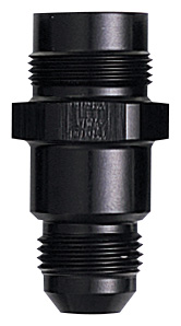 """-8 Holley 7/8""""-20 with Removable Filter"""
