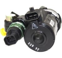 88-90 Buick LeSabre / Electra New Replacement Electric Hydraulic Brake Motor
