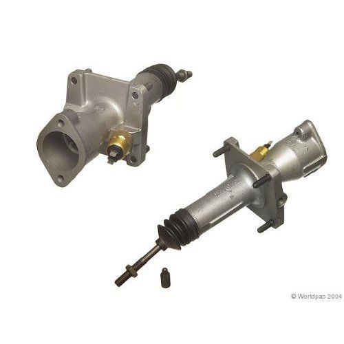 90-91 Audi Coupe Quattro Hydraulic Brake Booster