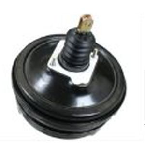 94 - 99 Land Rover Discovery Vacuum Brake Booster