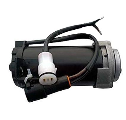 Aftermarket Replacement Hydraulic Motor for Land Rover ABS Brake Pump