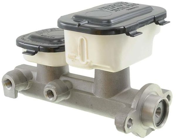 "Chevy Astro Van 1-1/4"" Hydro-Boost Master Cylinder"