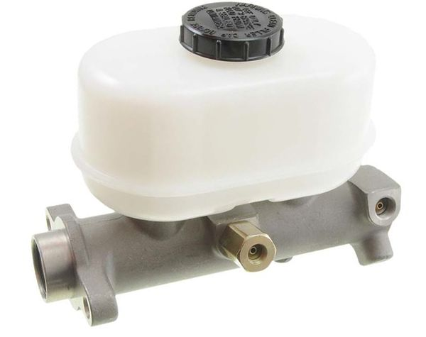 """Ford 1-5/16"""" Hydro-Boost Aluminum Master Cylinder"""