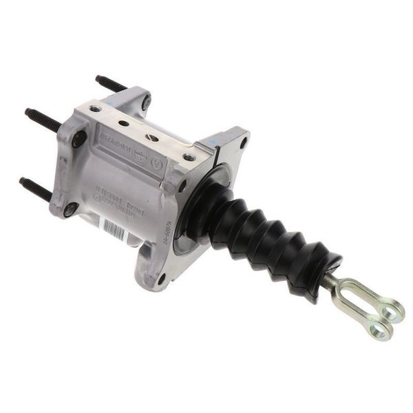 Hydro-Max Brake Conversion for Hydro-Vac Systems w/ 1-3/4 inch Master Cylinders