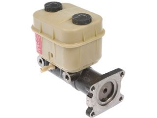 """2"""" Hydro-Max Master Cylinder with Differential Pressure Switch (2 inch)"""
