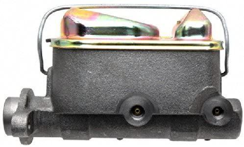 1-1/8 Inch Iron Master Cylinder for Ford