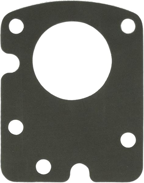 Power Brake Booster Gasket for 2000's GM Truck w/ Hydro-Boost