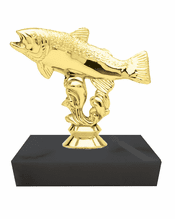 Fishing Awards | Archery Awards | Hunting & Shooting Awards