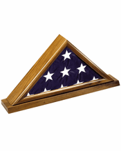 Foreign and American Flag Pins | Flag Awards