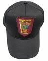 Minnesota State Patrol Patch Ball Cap