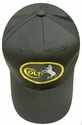 Colt Firearms Patch Ball Cap