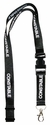 Constable Key Lanyard