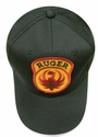 Ruger Firearms Patch Ball Cap