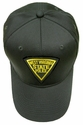 West Virginia State Police Patch Ball Cap