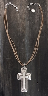 6171 Necklace