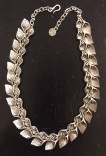 6501 Necklace