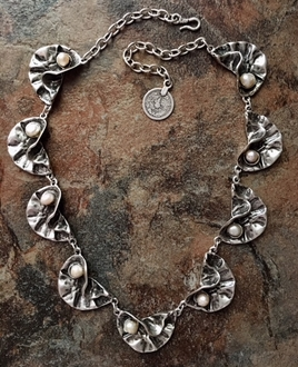 6579 Necklace