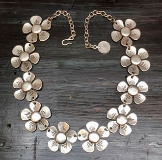 6901 Necklace