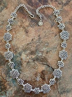6979 Necklace