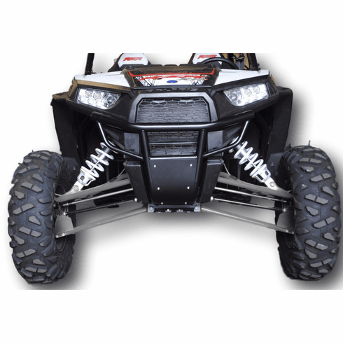 2014-2020 RZR Front Bumper (Does Not fit 2019+ 1000/Turbo)
