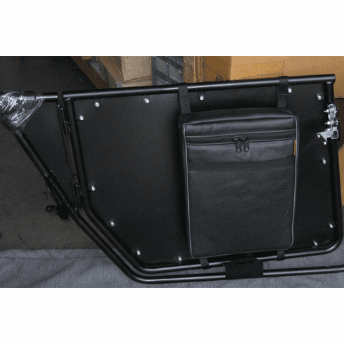V.2 Door (RZR 800/900) Storage Bag (One Bag)