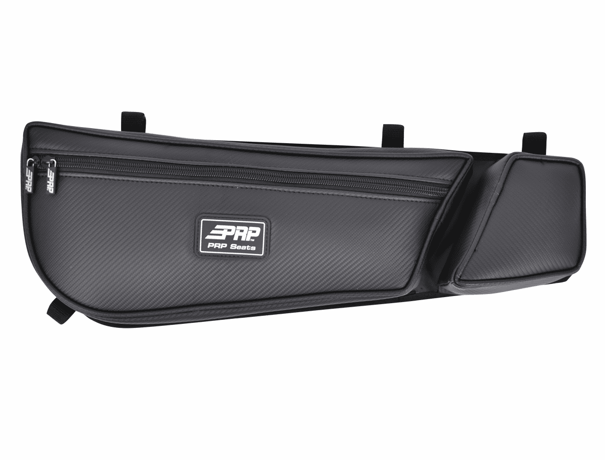 PRP Can-Am X3 Door Bags (Pair) SOLD OUT**
