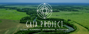 GAIA.PROJECT - Shamanic tools for celebrating with Gaia