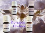 Protection & Guidance - the Watchtowers / ArchAngels