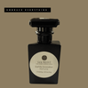 Earthly Invocations (parfume)