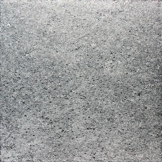 Crystal Luxury Tile | Silver