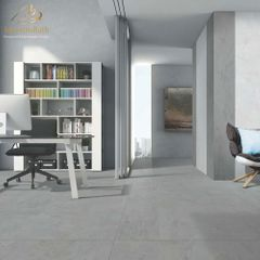 Wolf Luxury Tile | Grey