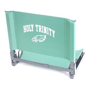 Holy Trinity Deluxe Stadium Chair