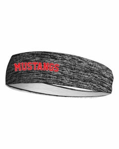 SMM Mustangs Headband