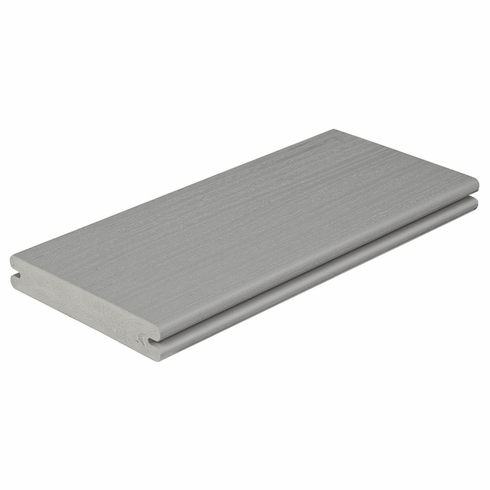 Paramount Decking Mineral - 12in