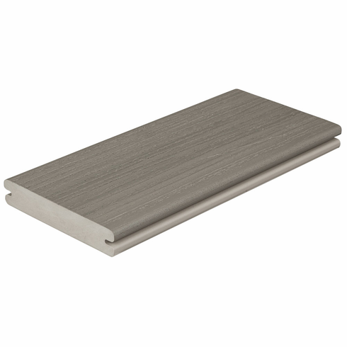 Paramount Decking Sandstone - 12in