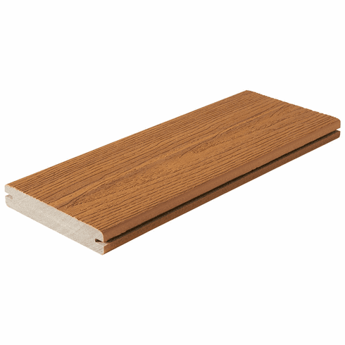 Sanctuary Decking Jatoba - 12in<br>LIMITED AVAILABILITY