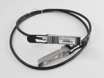 10G SFP+ 10G High Speed Passive Cable