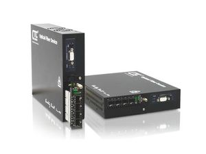 FRM220-4G-3R, Dual Chanel 4G 3R Multi-Rate Transponder