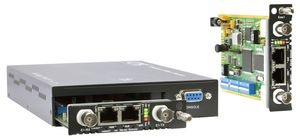 FRM220A-Eoe1-CH01M-AC, Ethernet Bridge over E1