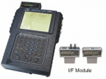 HCT-7000, Dual Port E1 Datacom Protocal Analyzer / BERT Set